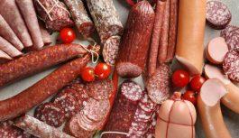 Draugs no gaļas kombināta pasacīja, kurus pusfabrikātus labāk nepirkt