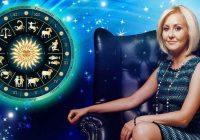 Vasilisa Volodina nosauca trīs Zodiaka zīmes, kuras pavisam drīz krasi izmainīs savu dzīvi