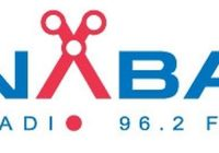 Radio NABA programmā jauns rokmūzikas raidījums Zari un lapas