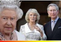 """""""Negaidīts pavērsiens kroņa mantošanā!"""" : Elizabete II ļoti pārsteidza ar mantinieka izvēli, jo īpaši princi Čārlzu"""