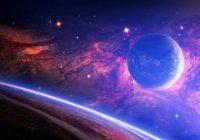 Retrogrādais Merkūrs 2020. gadā: ko gaidīt un no kā uzmanīties? Brīdināts nozīmē apbruņots!