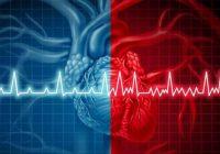 """Sirds """"dīvaini"""" strādā: kad atslābt, bet kad – skriet pie ārsta"""
