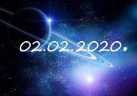 Numerologi apgalvo: 02.02.2020. – spēcīgākā diena sievietes dzīvē