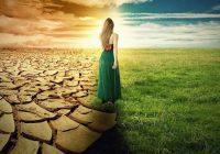 Astrologi nosauc Zodiaka zīmes, kurām 2020. gads kļūs par jaunas dzīves sākumu