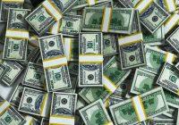Neticams laimes stāsts. Vīrietis divreiz uzvar vēzi un loterijā laimē 4,6 miljonus ASV dolāru