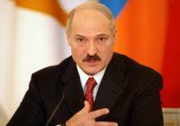 Fotoattēli ar Lukašenko pieaugušo dēlu izraisīja satricināja internetu. Uh! Kas ar smukulīti
