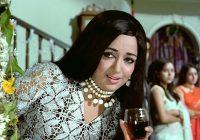 """Kā mainījusies slavenākās indiešu filmas """"Zita un Gita"""" aktrise"""