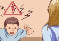 """Ārsts-Pediatrs: """"Bērni ir iegrimuši necieņas kultūrā""""  Bet ar to ir iespējams cīnīties"""