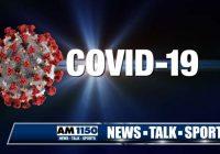 PTAC aicina kritiski izvērtēt piedāvājumus un reklāmas, kas saistītas ar COVID-19