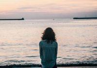 Piecas bērnības psiholoģiskās traumas, kuras nedrīkst ignorēt