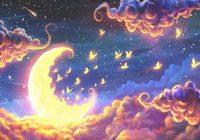 No pakaļdzīšanās līdz superspējām: psihologi pastāstīja, kādus sapņus mēs redzam biežāk par citiem (procentuāli)