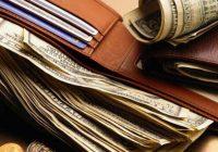 Katra cilvēka naudas krāsa. Uzzini savējo un nauda vienmēr būs Tavā makā