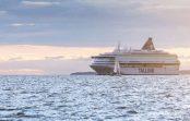 Tallink šī gada augustā un septembrī piedāvā papildu kruīzus no Rīgas uz Helsinkiem un Ālandu salām ar kuģi Romantika