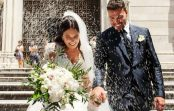 Kā jūsu izvēlētais kāzu datums ietekmē jūsu laulību