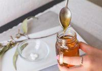Aspirīns ar medu pret sāpēm locītavās