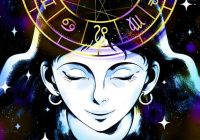 Viss augusts būs kā viena liela baltā josla trim zodiaka zīmēm
