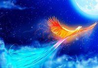 Astrologi ir noteikuši periodu, kurā tieši šīm Zodiaka zīmēm veiksies jo īpaši: 12. – 22. augusts
