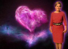 Tamāra Globa par nedēļu līdz 6. septembrim: visums sūtīs dzīves mīlestību piecu zodiaka zīmju ceļā