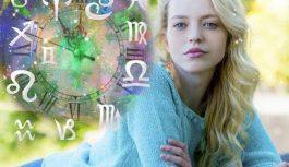 5 zodiaka zīmes, kuru dzīvē drīz iestāsies veiksmīgs periods