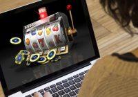 2020. gada top online kazino spēles