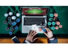 Kiberdrošība un online kazino: neesiet upuris