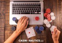 Online kazino platformu pieaugums