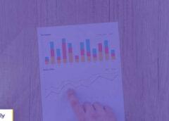 Investīcijas un to sniegtās iespējas – kādas tās ir?