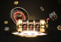 6 iemesli, kāpēc online azartspēles gūst popularitāti